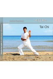 Tai Chi, Natural Frequency 432 Hz