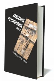 Zakazana psychologia Tom 2