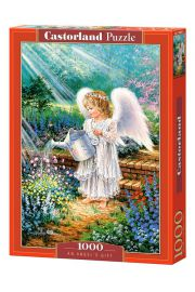 Puzzle 1000 An Angel's Gift