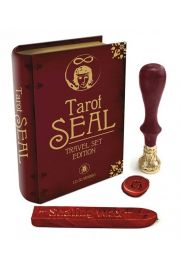 Wax Seal Travel Set