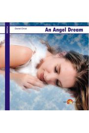 An Angels Dream - Daniel Christ