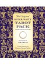 The Original Rider Waite Tarot Pack - Tarot Ezoteryczny