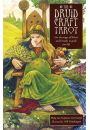 The Druidcraft Tarot - Tarot Kulturowy