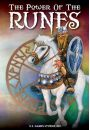 Karty Tarot Power of the Runes USGS - Runy